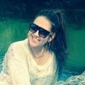 Julia, 29, Kiev, Ukraine