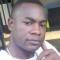 athu, 30, Kampala, Uganda