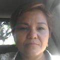 Ayda, 51, Bucaramanga, Colombia