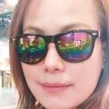 Maricel, 44, Hong Kong, Hong Kong