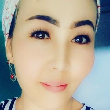 Лола, 29, Almaty, Kazakhstan