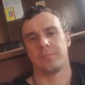 Denis, 37, Vladivostok, Russian Federation