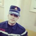 Mozil, 31, Mostaganem, Algeria