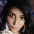 Kamya sharma, 30, Thane, India
