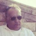 John khalifa, 54, Cairo, Egypt