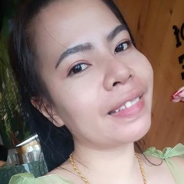 Khim, 29, Pattaya, Thailand