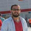 Yüksel ÇOBAN, 31, Antalya, Turkey