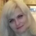 Натали Натали, 50, Kryvyi Rih, Ukraine