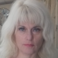 Натали Натали, 51, Kryvyi Rih, Ukraine