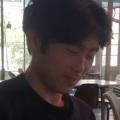 Kuen Ho Kim, 36, Seoul, South Korea