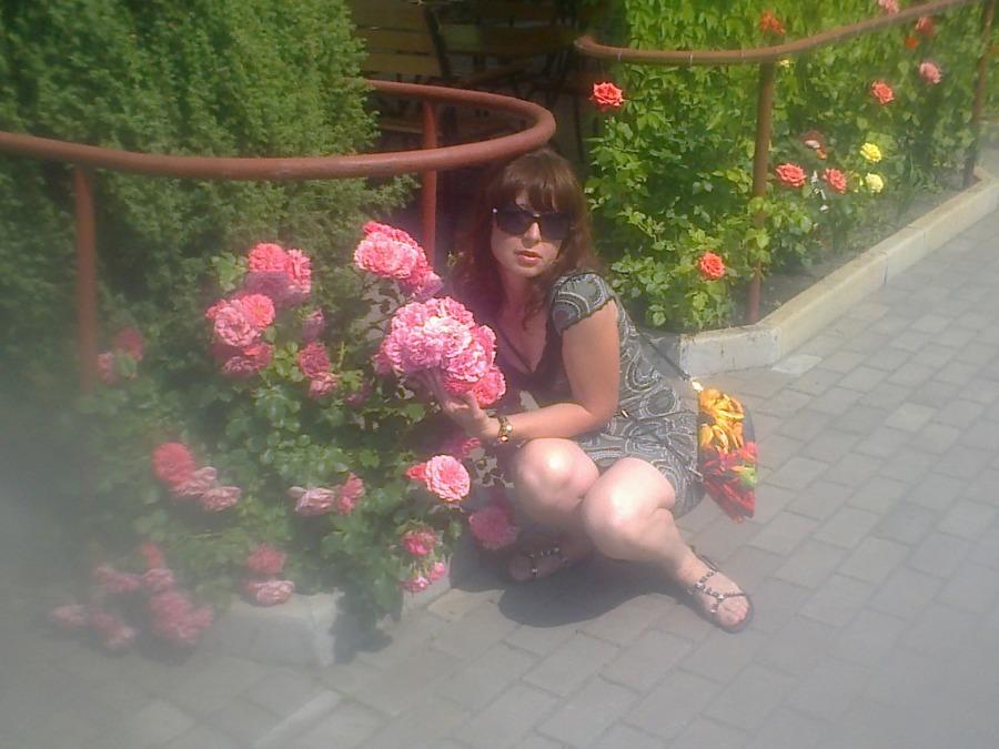 Маргарита Скабенок, 50, Rozdil'na, Ukraine