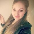 Inga, 25, Kishinev, Moldova