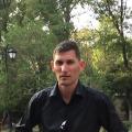 сергей, 37, Moscow, Russian Federation
