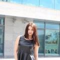 Antonina, 25, Kharkiv, Ukraine