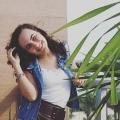 Maria clara, 28, Queimados, Brazil
