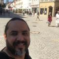 Dr quinonez celis, 57, Singapore, Singapore
