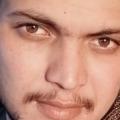 Malik Bashri, 28,