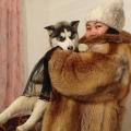 Гули, 29, Astana, Kazakhstan