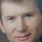 Eduard, 39, Vladivostok, Russian Federation