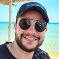 Seifeddine, 27, Tunis, Tunisia