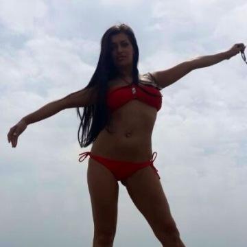 Таня, 32, Moscow, Russian Federation