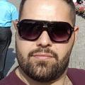 joe, 30, Doha, Qatar