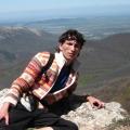 Евгений, 33, Brovary, Ukraine