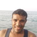 Nageh Marin, 38, Hurghada, Egypt