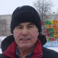 Мансур, 71, Ufa, Russian Federation