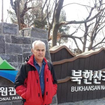 Мансур, 72, Ufa, Russian Federation