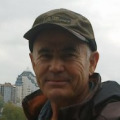 Мансур, 69, Ufa, Russian Federation