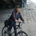 Мансур, 68, Ufa, Russian Federation