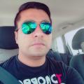 Sahil, 26, Dubai, United Arab Emirates