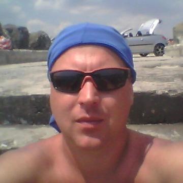 андрей хоменко, 41, Razlog, Bulgaria