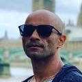 Marcelo Ribeiro, 34, Ribeirao Pires, Brazil