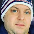 Илья, 32, Moscow, Russian Federation
