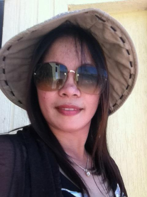 rhuby, 41, Dubai, United Arab Emirates