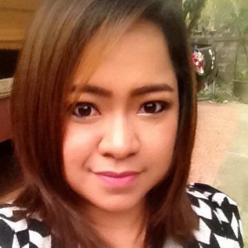 ploynaruecha, 32, Bangkok, Thailand