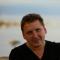 Konstantin, 39, Riga, Latvia