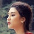 Yuuko Chan, , Bien Hoa, Vietnam