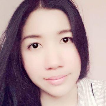 Sine, 36, Bangkok, Thailand