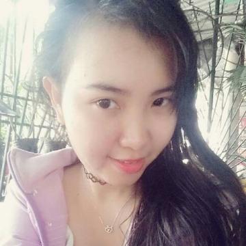 Liên lovely, 27, Nha Trang, Vietnam