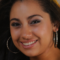steffany Arroyave, 24, Medellin, Colombia