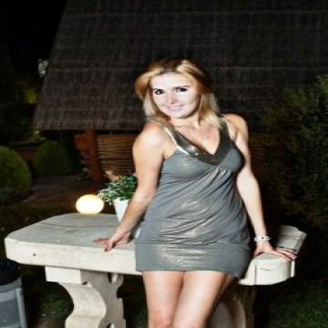 Bogdana, 26, Kremenchug, Ukraine