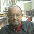 Kubilay Gunay, 47, Istanbul, Turkey
