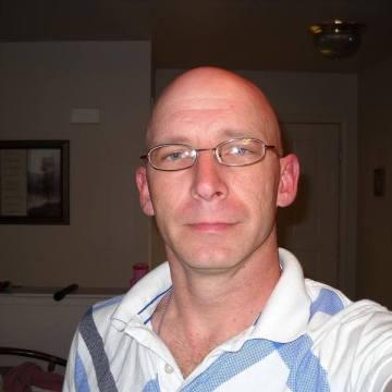 Dickey Willson, 62, Bevaix, Switzerland
