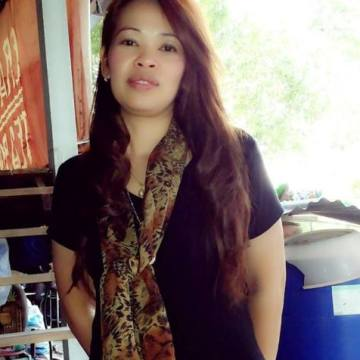 Chatsasitha, 38, Nonthaburi, Thailand