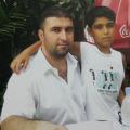 benjamin, 36, Antalya, Turkey