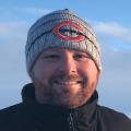Joseph Werner, 28, Hoffman Estates, United States