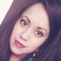 Bárbara, 28, Santiago, Chile
